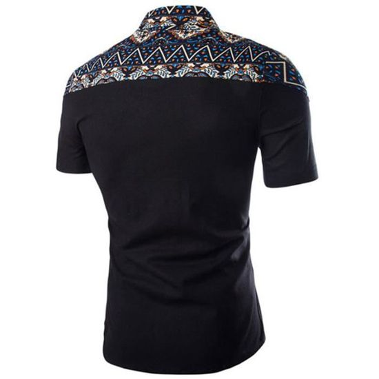 67304aed57 chemise-homme-mode-coreen-ete-imprime-manches-cour.jpg