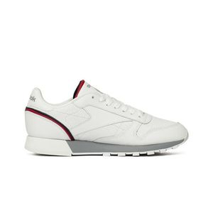08f0154acc654 ... BASKET Chaussures Reebok Classic Leather ...