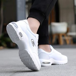 13b319b73f2 Sneakers femme - Achat / Vente Sneakers femme pas cher - Cdiscount