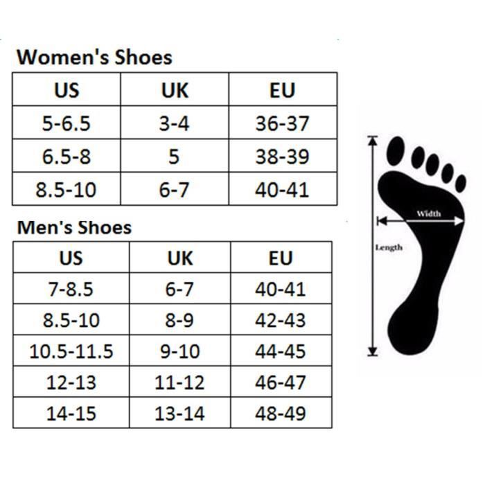XZ774H5XZ774H5Femmes Hommes Slipper Sandales Lovers Chaussons anti-glisse collectrices flip flops Chaussures