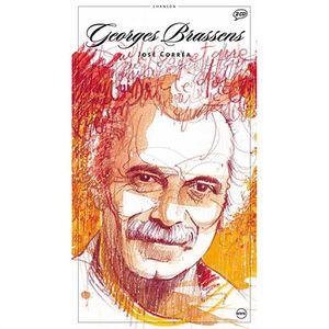 AUTRES LIVRES Georges Brassens