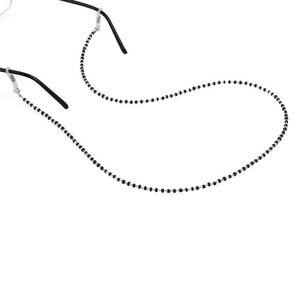 CORDON DE LUNETTES PIXNOR Chaîne Cordon Titulaire de Lunettes avec Pe 602c29bb7e23