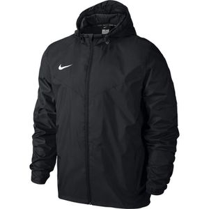 coupe vent nike homme pas cher