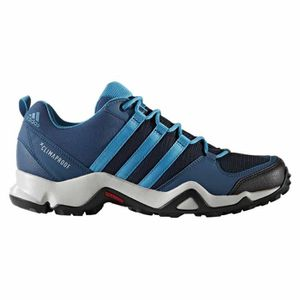 Chaussures Pas Homme Achat Running Adidas Cher Vente 3jRq4L5A