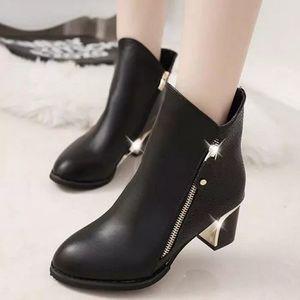 2563ee485fd76 Chaussure a petit talon pour fille - Achat   Vente pas cher