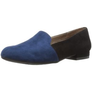 plusieurs couleurs prix bas célèbre marque de designer Aerosol chaussure