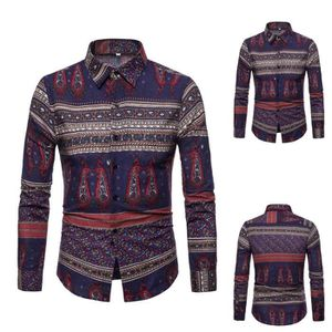 brand new d533b 77a30 long-automne-hiver-hommes-manches-patchwork-fasten.jpg