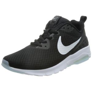 1f17a50cdf56 BASKET NIKE Air Max Mouvement Trainer Low Cross Homme 1MA
