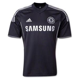 tenue de foot Chelsea Homme
