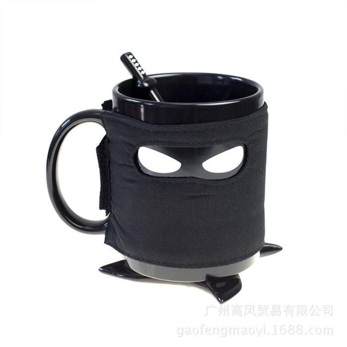 mug rigolo achat vente mug rigolo pas cher cdiscount. Black Bedroom Furniture Sets. Home Design Ideas