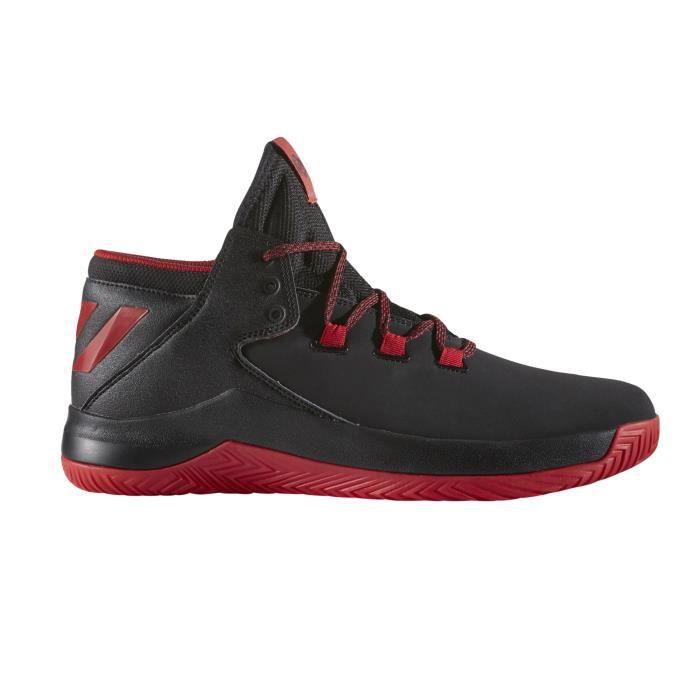 chaussure basketball adidas