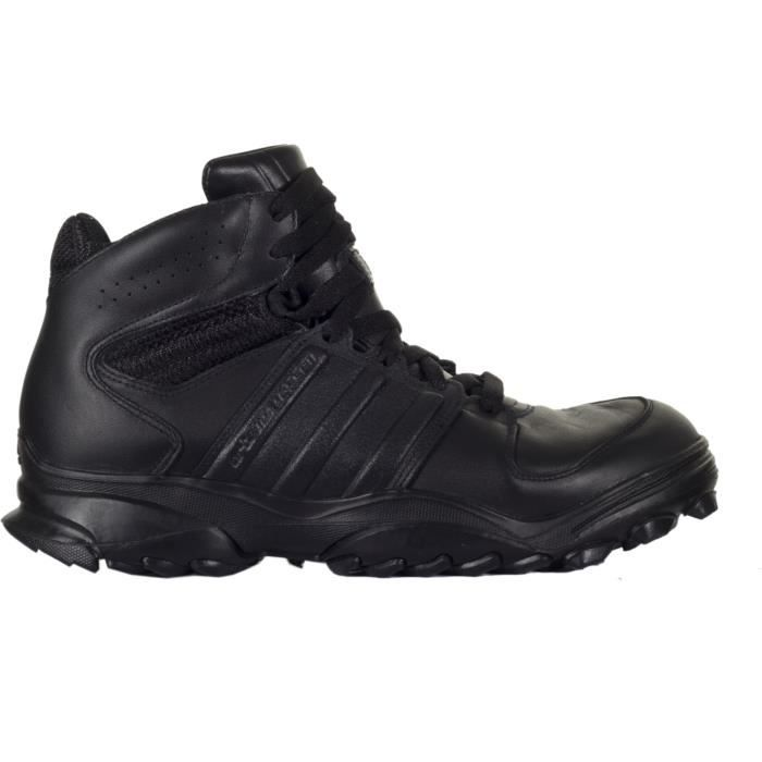 boots adidas homme