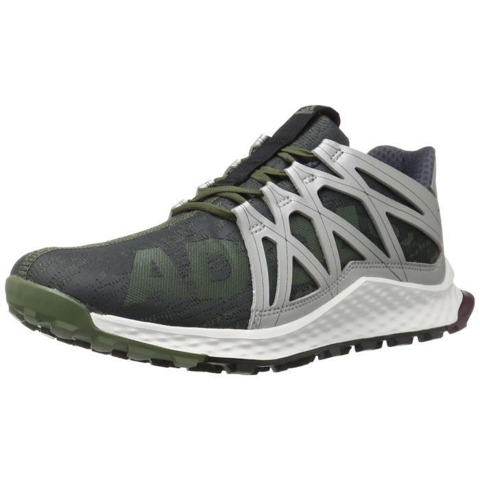 CHAUSSURES DE RUNNING Adidas Performance Vigor Bounce M Trail Runner VU7 eb72bede7ddd