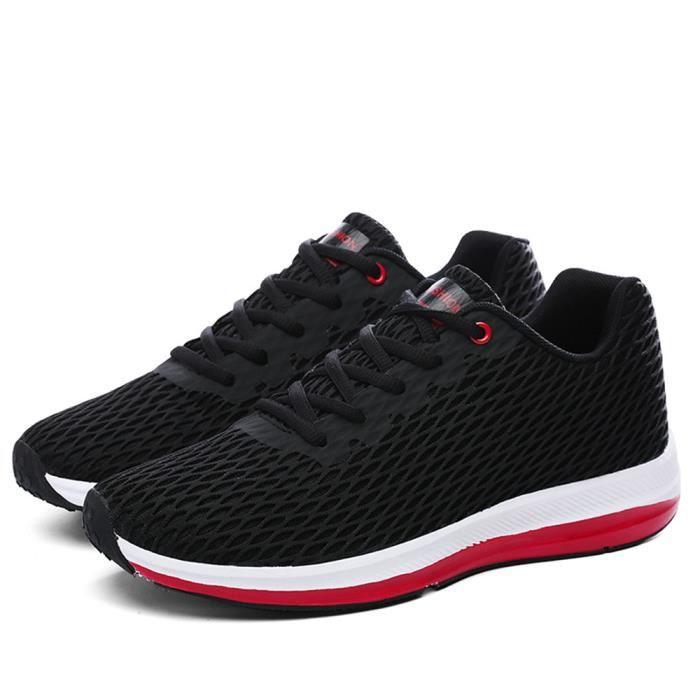 Basket Chaussures Antidérapant Classique Haut Taille Qualité Sneakers Moccasins Q1 Plus De Couleur Nouvelle Homme Arrivee Grande n0wP8kO