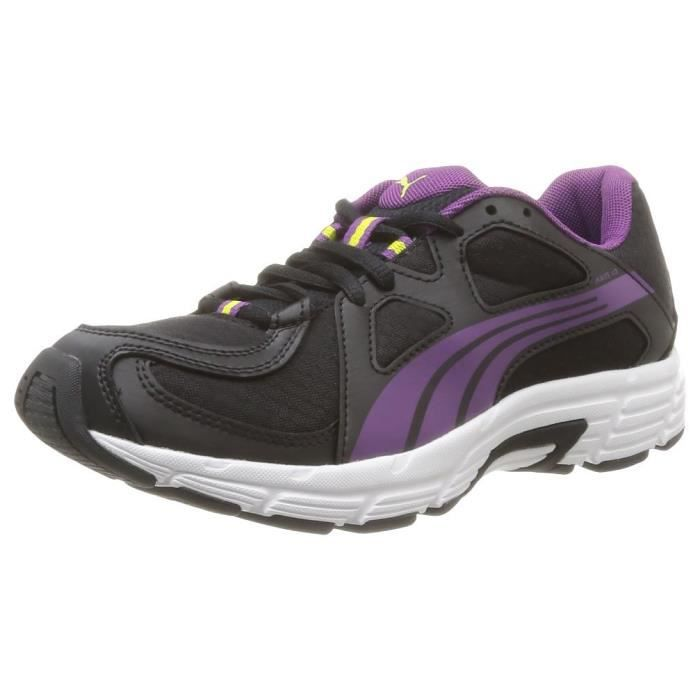 1 Femmes 36 Intérieures Puma 2 Taille V3Chaussures Multisports W De Axis Tennis 3sawld q54AjcRL3S