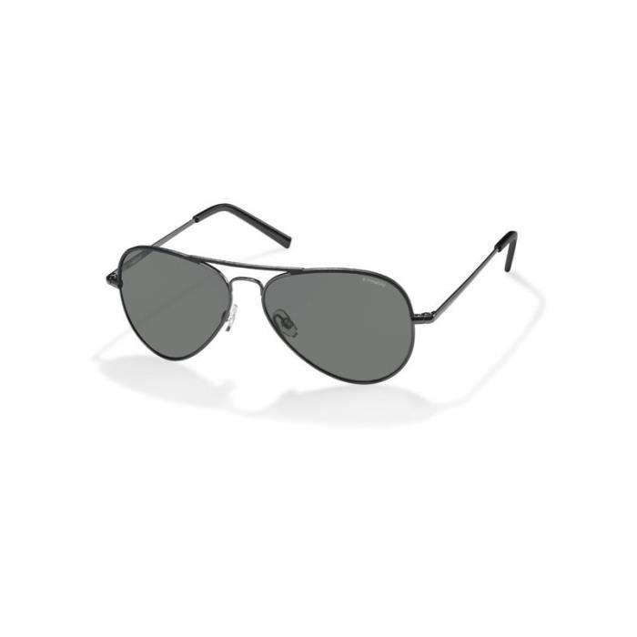Lunettes de soleil Polaroid 1005   S - Achat   Vente lunettes de ... c5883121148f