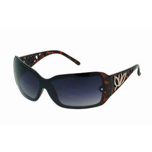 lunettes de soleil femme fantaisie achat vente pas cher. Black Bedroom Furniture Sets. Home Design Ideas