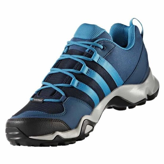 Pas Homme Prix Adidas Trail Chaussures Running Ax2 Cp Cher Cdiscount thQrdCxs