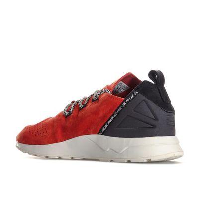 Adidas Zx Homme Baskets X Originals Adv Flux Pour d0aaEnqT