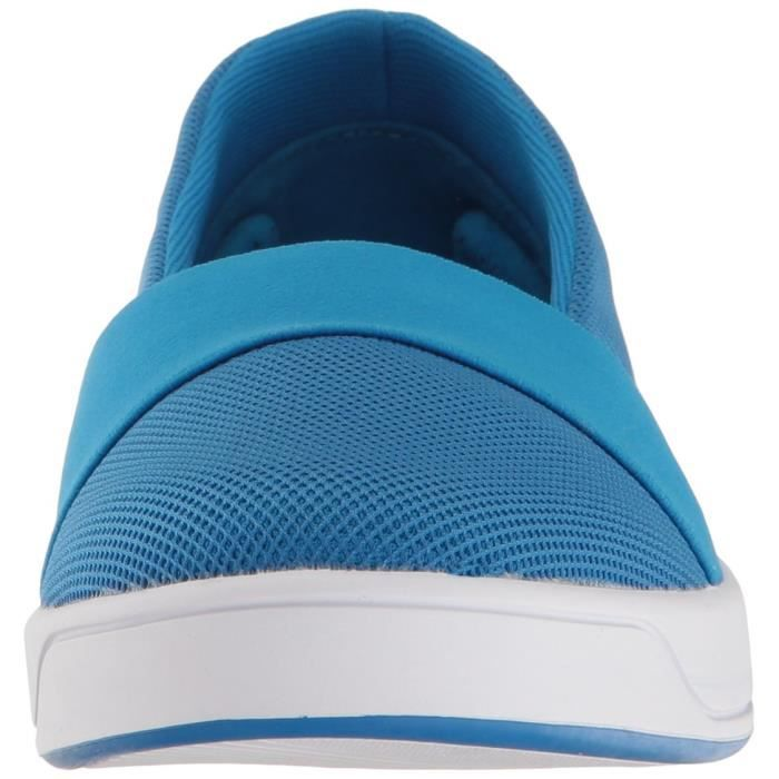 Lacoste Lyonella Slip 2 217 espadrille YGFUX Taille-40 1-2