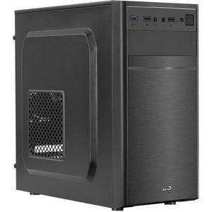 BOITIER PC  CS-103 0,000000 Noir