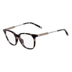 b18ea8c3cc Lunettes de vue Calvin Klein CK 6008 669 - Achat / Vente lunettes de ...