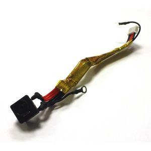 CHARGEUR - ADAPTATEUR  Sony Vaio VGN-CR220E/R connecteur alimentation pc