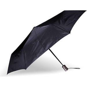 PARAPLUIE Parapluies FEMME X-TRA SOLIDE - ouv
