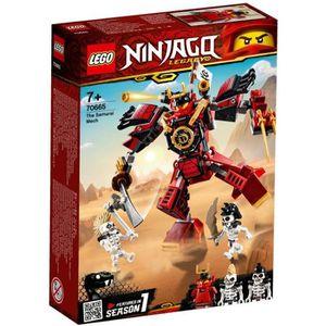 Jouets Et Chers Achat Ninjago Vente Jeux Lego Pas Figurine kuOPTXZi
