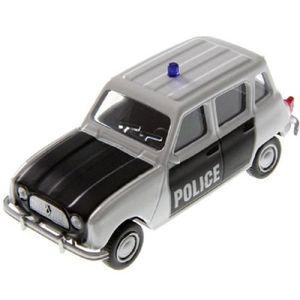 Voiture de police americaine miniature a vendre - Voiture cars metal pas cher ...