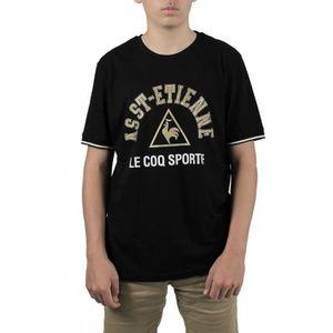 maillot entrainement saint etienne gilet