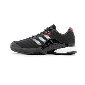 Chaussures Achat Adidas Cher Clay Tennis Vente Pas VpSqzjMGLU
