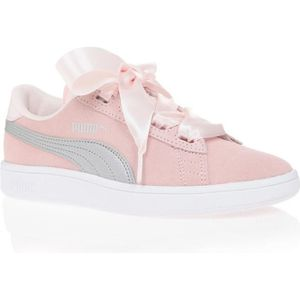 8121462f0a075 Chaussures Puma - Achat   Vente Chaussures Puma pas cher - Cdiscount