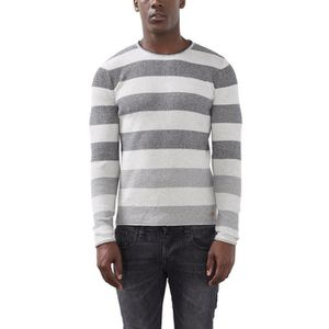 Edc By Esprit Pull Homme 1M7AKA Taille L