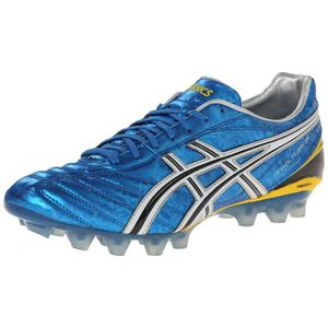 Chaussures Asics Football Achat Vente Chaussures Asics