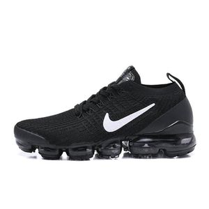 cd8e0c78e6225 BASKET Nike Air VaporMax Flyknit 3 Chaussure pour Homme F