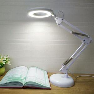Bureau Vente Pliable Cher Pas Lampe De Achat Led rdoeBECxQW