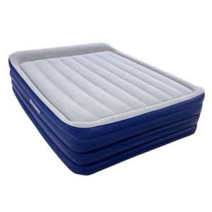 Matelas Gonflables Matelas Gonflable Nightright 2 Personnes