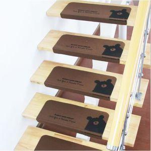 tapis d 39 escalier achat vente tapis d 39 escalier pas cher cdiscount. Black Bedroom Furniture Sets. Home Design Ideas