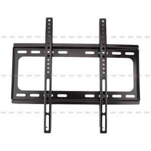 FIXATION - SUPPORT TV Support mural TV Pivotant Support pour 26-55