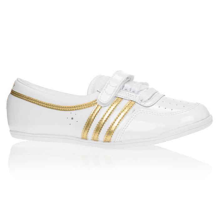 chaussures concord round adidas