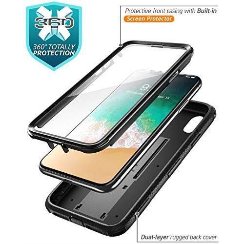 coque anti casse iphone xs max