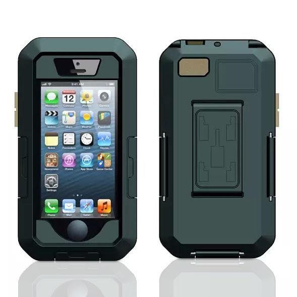 coque iphone 6 moonmini