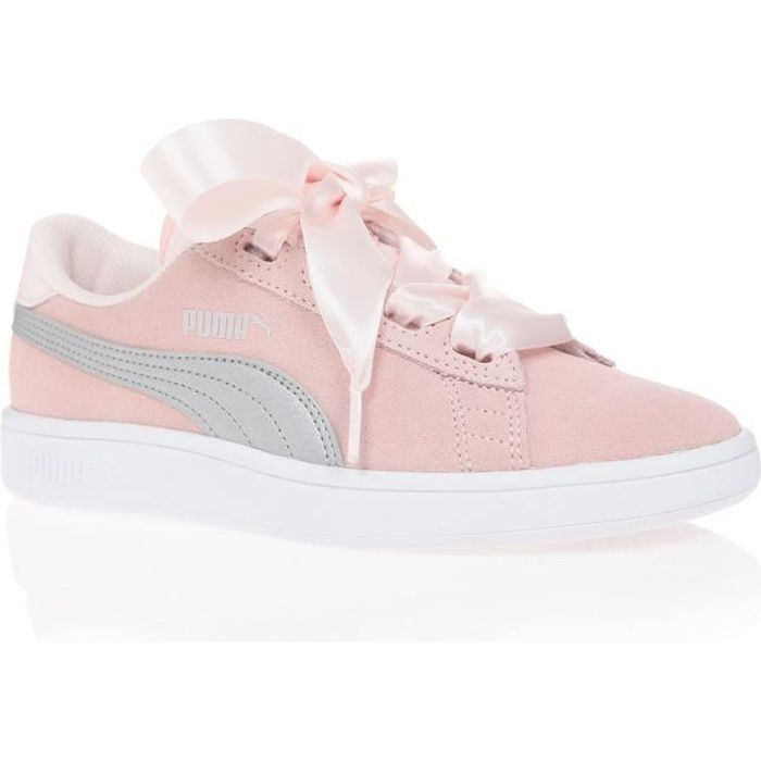 Chaussures rose Achat Vente Chaussures rose pas cher