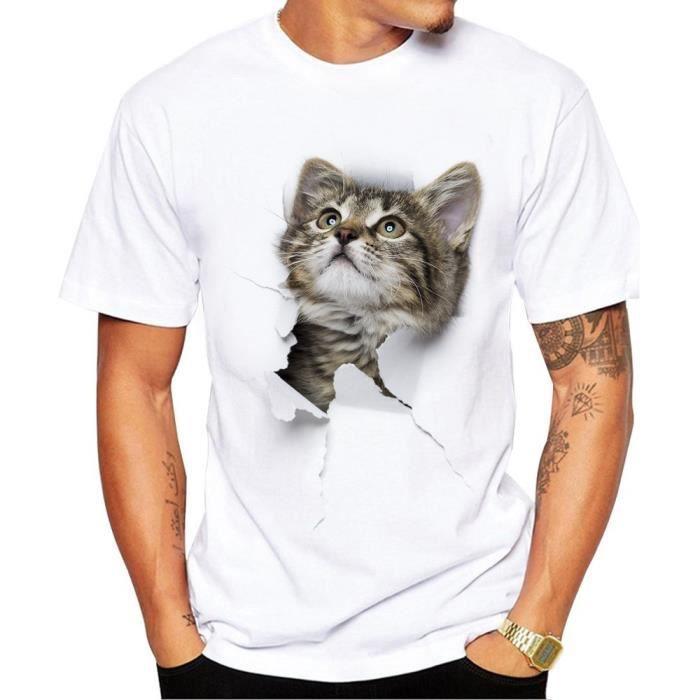 t-shirt-d-ete-homme-imprime-3d-chat-manches-courte.jpg
