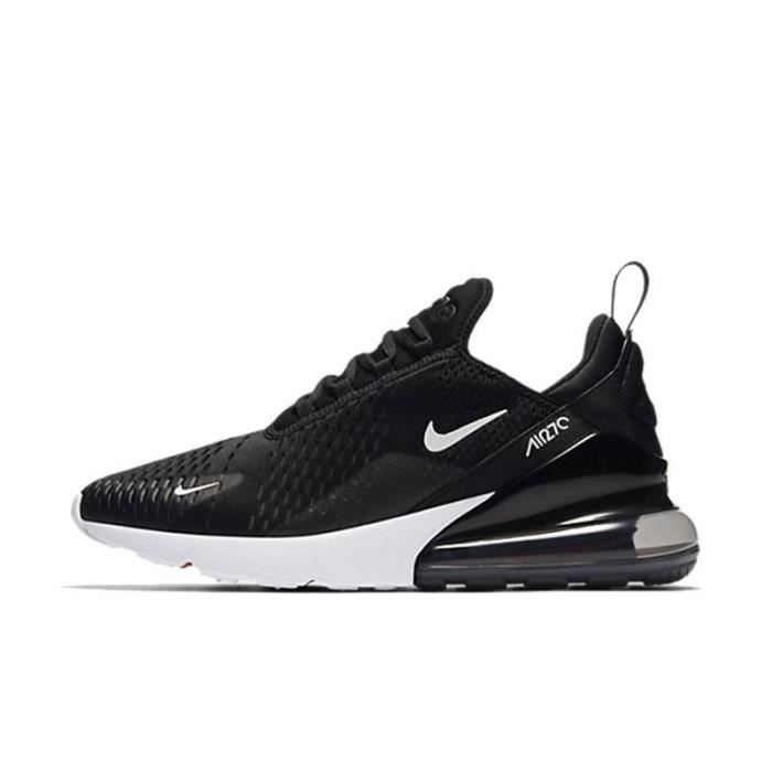 Nike Air Max 270 Chaussures Running Pour Femme Officiel Nike
