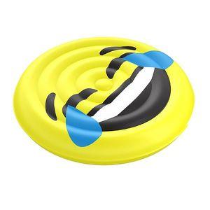 matelas gonflable piscine achat vente pas cher cdiscount. Black Bedroom Furniture Sets. Home Design Ideas