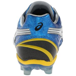 asics chaussures foot