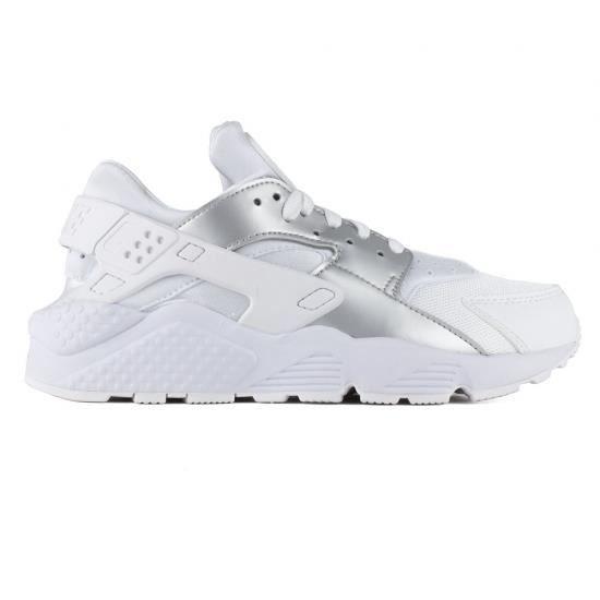 Nike-Fashion - Mode NIKE AIR HUARACHE