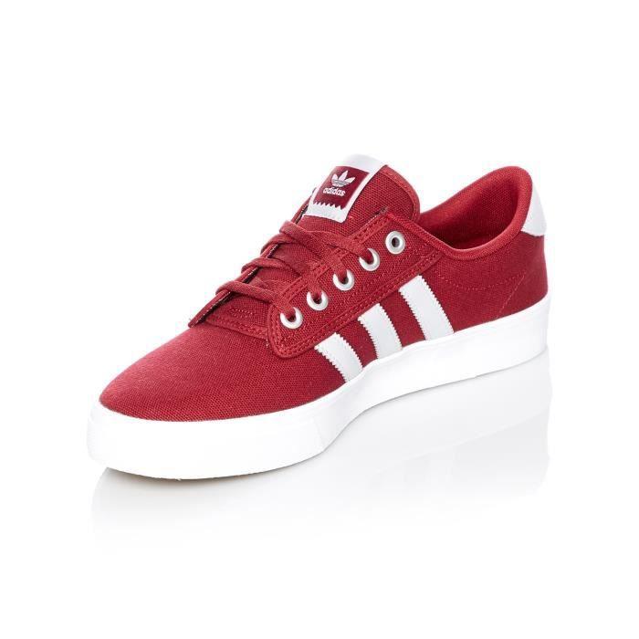 Kiel Gris Solid Gris Bl Gris Adidas Light Chaussure Footwear Burgundy Collegiate 5Z8wx6q